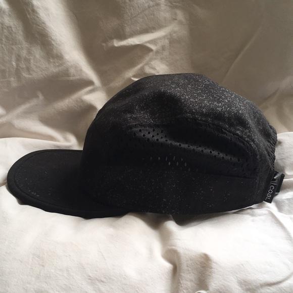 105a3284992 Coal Headwear Accessories